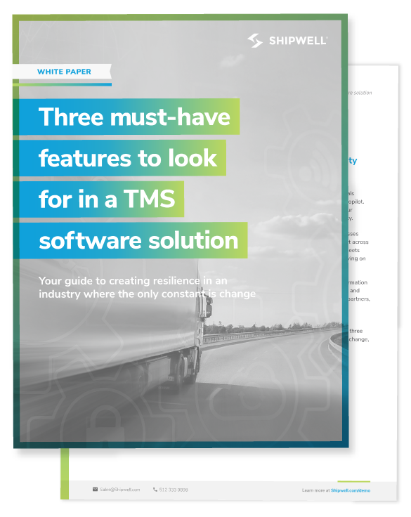 SaaS White Paper Resource