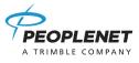 peoplenet log